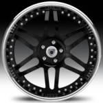 AF116 Black
