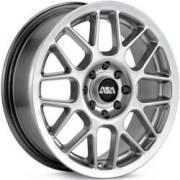 ASA EM9 Silver