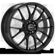ASA GT5 Black