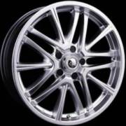 ASA LS8 Silver