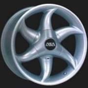 ASA RS1 Silver