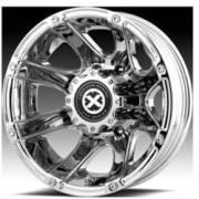 ATX Series Bright PVD
