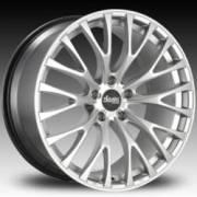 Advanti Racing FS Fastoso Silver