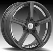 Advanti Racing 15th Anniversary Hyper Dark