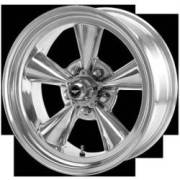 American Racing Wheels Torq Thrust VN109 Polished