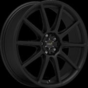 Asuka Racing TR 17 Black