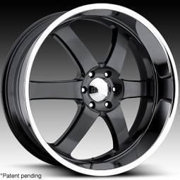 Boss Motorsports 330 Gray