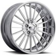 Boyd Coddington Forged Wire Polished
