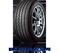 Bridgestone Turanza Passenger Tires