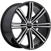 Cruiser Alloy 916MB Obssession