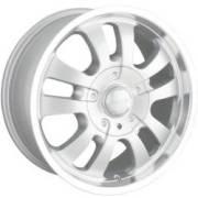 Dip D10 Silver