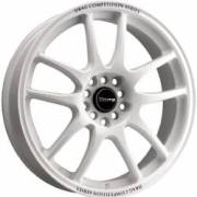 Drag DR-31 White