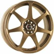 Drag DR-33 Rally Bronze