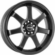 Drag DR-35 Flat Black