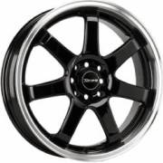 Drag DR-35 Gloss Black