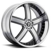 Dub Tremlo C11 Blk Brushed