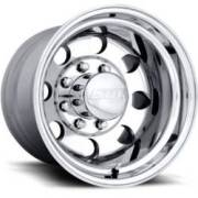 Eagle Alloy 058 Chrome