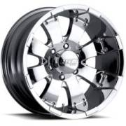 Eagle Alloy 064 Chrome