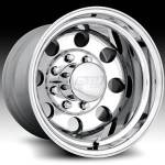 American Eagle Wheels Series 058 Polished