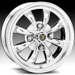 American Eagle Wheels Series 071 Polished