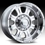 American Eagle Wheels Series 140 Chrome