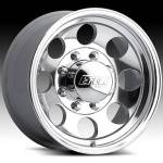 American Eagle Wheels Series 186 Polished