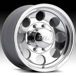 American Eagle Wheels Series 186 Polished