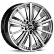 Enkei LSF Platinum Metallic
