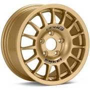 Enkei RC-G4 Gold
