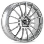 Enkei RS05 Bright Silver