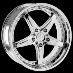 F5 Racing Style F5-45