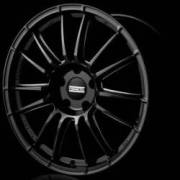 Fondmetal 9RR Speciale Gloss Black