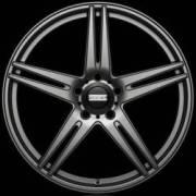 Fondmetal STC-05 Titanium