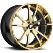 F2.01 Gold