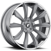 F2.04 Gray
