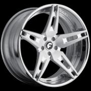F2.10 Silver