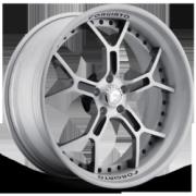 GTR Gray
