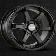 Forza 314 Gloss Black