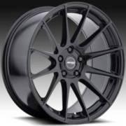 MRR GF GF6 Black