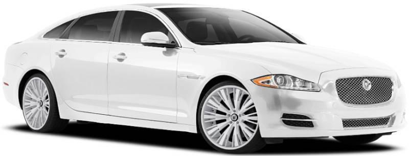 jaguar xj custom wheels wayne s wheels