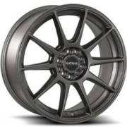Katana KR14 Gray Wheels