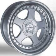 Keskin KT1 Klassik Silver