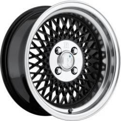 Klutch SL1 Black