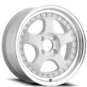 Konig Candy White
