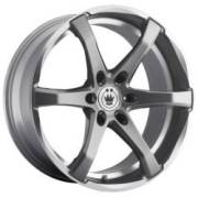 Konig Countryroad Quicksilver