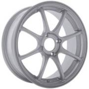 Konig Feather Silver
