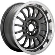 Konig Retrack Graphite