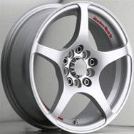 Konig Type 22S Snow Wheel