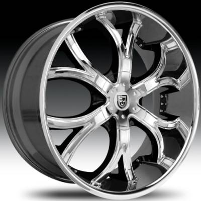 Wheel Deals For 30 Inch Custom Wheels And Rims