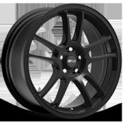MSR 043 Black